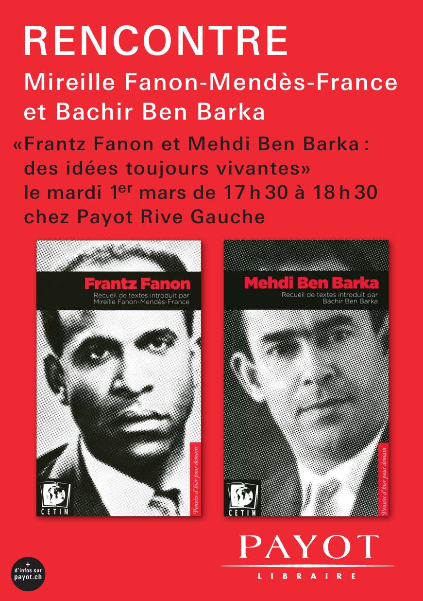 2016_Rencontre_Fanon-Ben Barka_copy