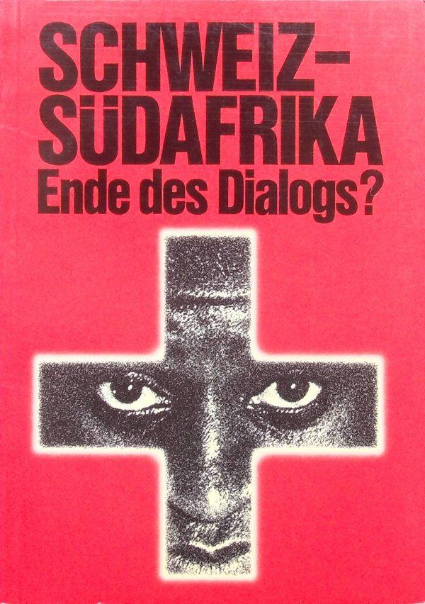 CH-Afrique du Sud_fin du dialogue en allemand