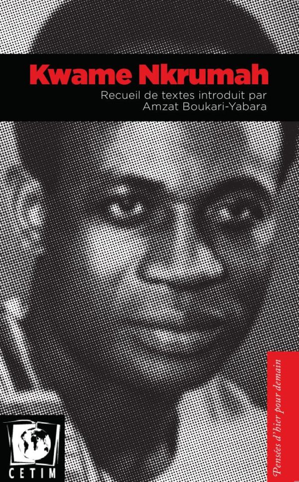 Couverture_Nkrumah