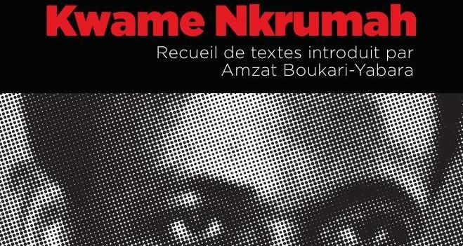 Couverture_Nkrumah
