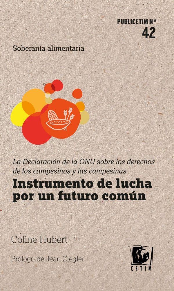Declaracion-de-la-ONU-sobre-los-derechos-por-un-futuro-comun-La-Coline-Hubert