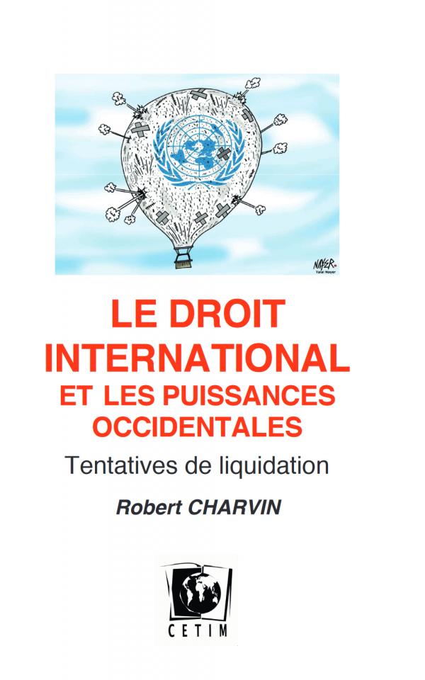 Droit International Puissance Occidentales 2021-04-21 103403