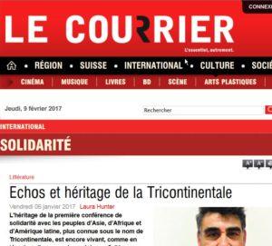 INTERNATIONAL SOLIDARITÉ Echos et héritage de la Tricontinentale - Mozilla_2017-02-09_17-16-57