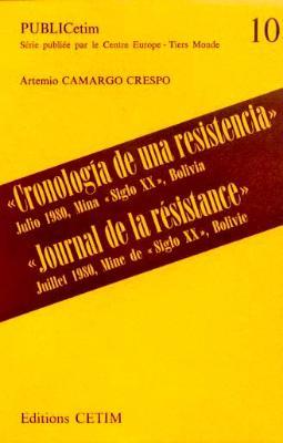 Journal de la résistance