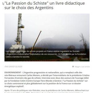 La Passion du Schiste, livre édité par la fondation genevoise Cetim - Mozilla _2016-11-16_15-20-08