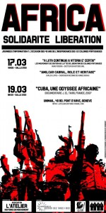 Mars2015_AfficheAfrica