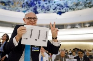 ONU-Consejo-DDHH-resolucion-condena-Fondos-Buitres
