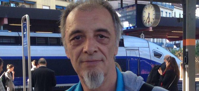 Vincent Espagne