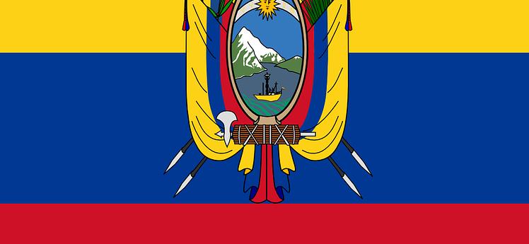 ecuador-162283_1280