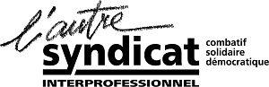 logo-AUTRE-SYNDICAT_grand