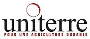 logo uniterre